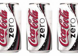 coke-zero-604-604-337-4cfa573f.rendition.584.326