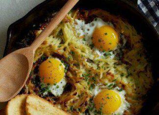 eggs_s_382_382