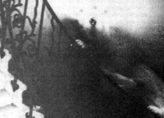 fantasma-skalas-fotografia-mistirio-stichiomeno-mousio-paraxenes-skiodis-figoures