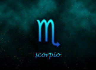 scorpio-147586