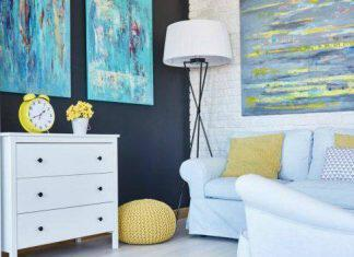 thehomeissue_smallhome-620×354