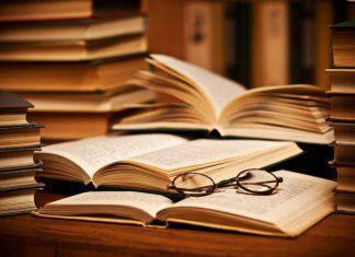 bibliotheque-1024×682