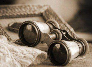 binoculars-1237570_960_720
