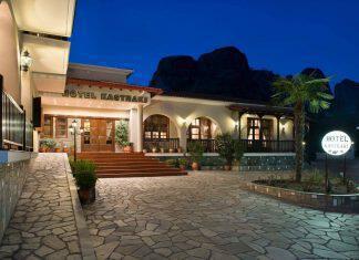 hotel-kastraki-exterior-night-03