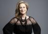 Meryl-Streep-Wallpaper-HD-0