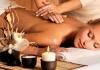 massage-660