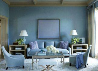 thehomeissue_couch005