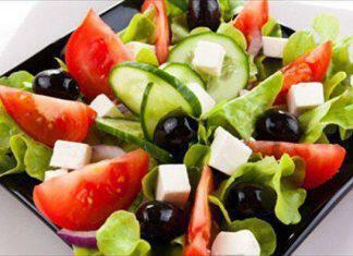 ti_na_protimisete_kai_ti_na_apofugete_stis_salates_sas