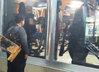 vpbex-refugee-boy-looking-in-gym-turkey-gets-membership-3