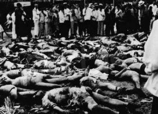 731-victims-015