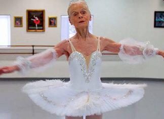 77_year_old_ballet_dancer