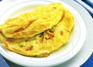 omeleta-laxanikon-light