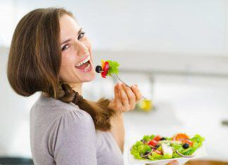 pi-3-simple-ways-to-eat-healthy-everyday
