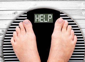 scales_obesity