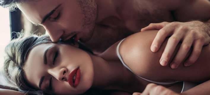 είναι γκέι σεξ καλό Φωτογραφίες του μεγάλο μαύρο pussys