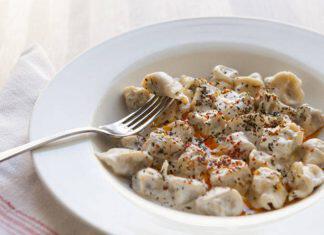 troya_fillmore_manti_marble_sized_dumplings_melissa_barnes_1.7993559.131
