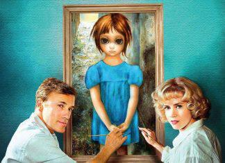 big-eyes-pelicula-2-900×690