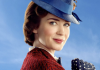 mary-poppins-returns-movie-1519673459