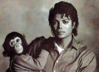 michael_jackson_bubbles-400×400