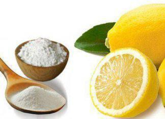 baking-soda-and-lemon-2