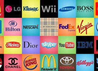 famous-brand-logos-around-the-world-1024×577