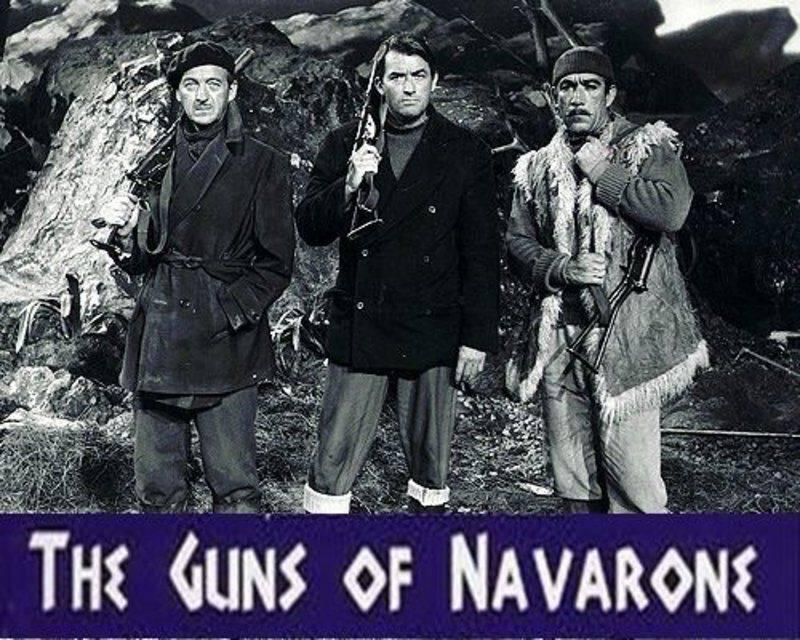 guns-navarone_iefimerida