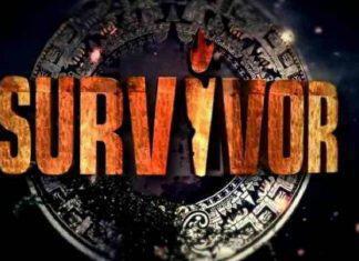 survivor1-4