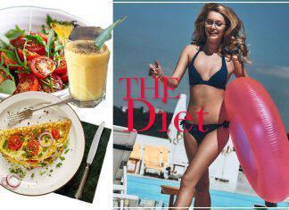 The-Diet-1-1