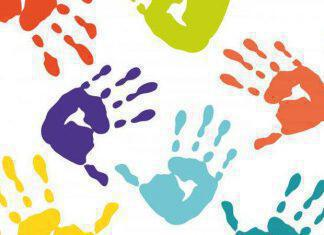 World_Day_for_Cultural_Diversity