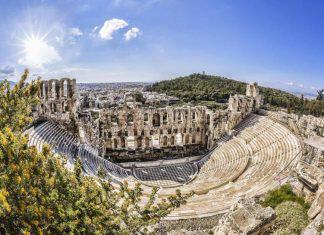 teatro_griego_atenas_grecia
