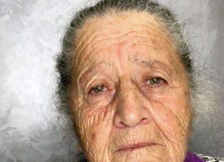 grandmother-1