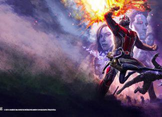 ant-man-and-the-wasp-image