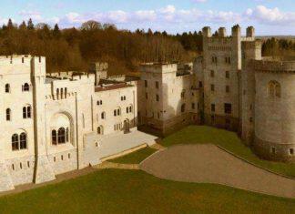 Gosford-Castle-1-730×384