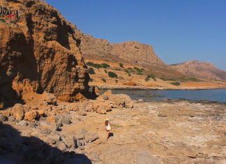 Travel Diary – Παραλίες 2