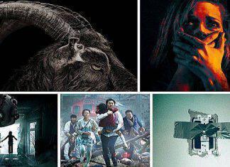 best-horror-2016-filmboy