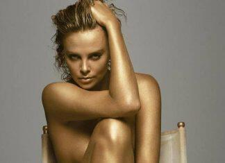 charlize-theron-4235