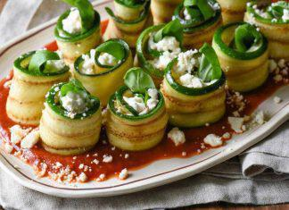 grilled-zucchini-roll-ups-with-feta-2