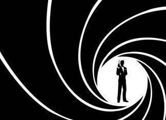 james-bond-Tom-Hardy-και-Hugh-Jackman-θα…-μονομαχήσουν-για-τον-James-Bon-696×522