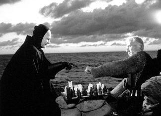 the-seventh-seal-chess-scene-1108×0-c-default