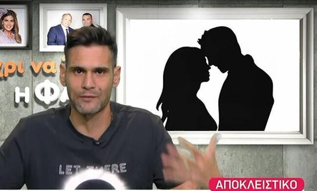 το ζευγάρι online Ιαπωνικά dating