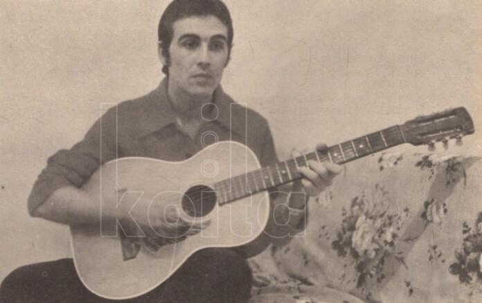 1969-12-9-Φαντάζιο-41-2-2 Βοσκόπουλος